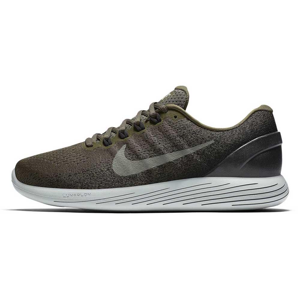 Nike Lunarglide 9 comprar y ofertas en Runnerinn