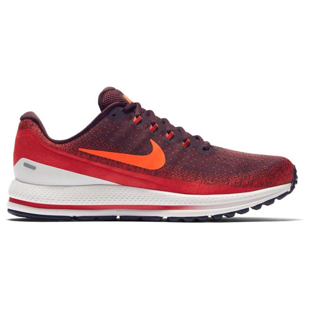 purchase cheap 679bd afbe6 Nike Air Zoom Vomero 13 Purple buy and offers on Runnerinn
