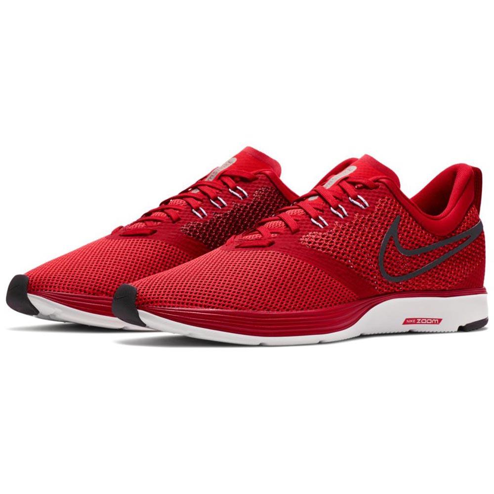 Nike Zoom Strike buy and offers on