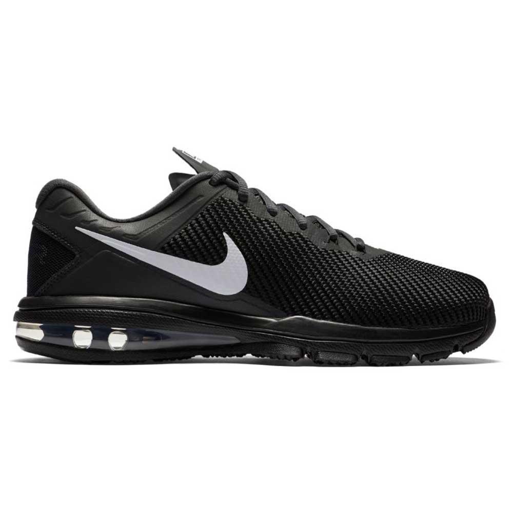 Nike Running Shoes Air Max Black