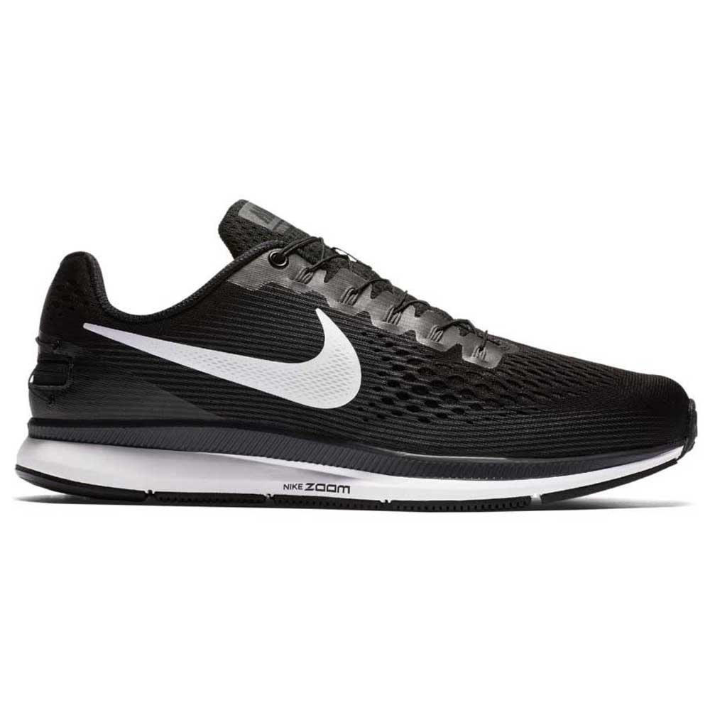 buy popular f7875 a3f39 Nike Air Zoom Pegasus 34 Flyease buy and offers on Runnerinn