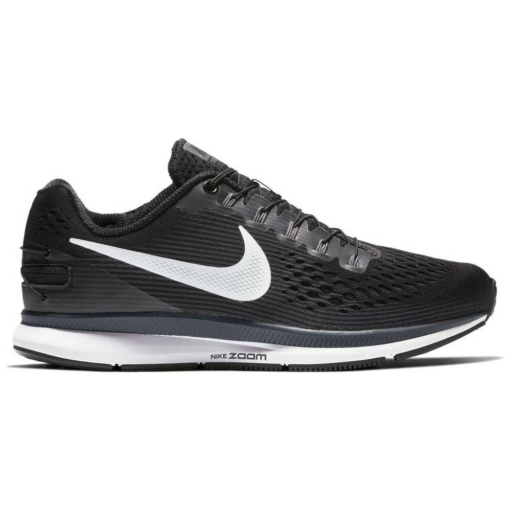 Nike Air Zoom Pegasus 34 Flyease buy