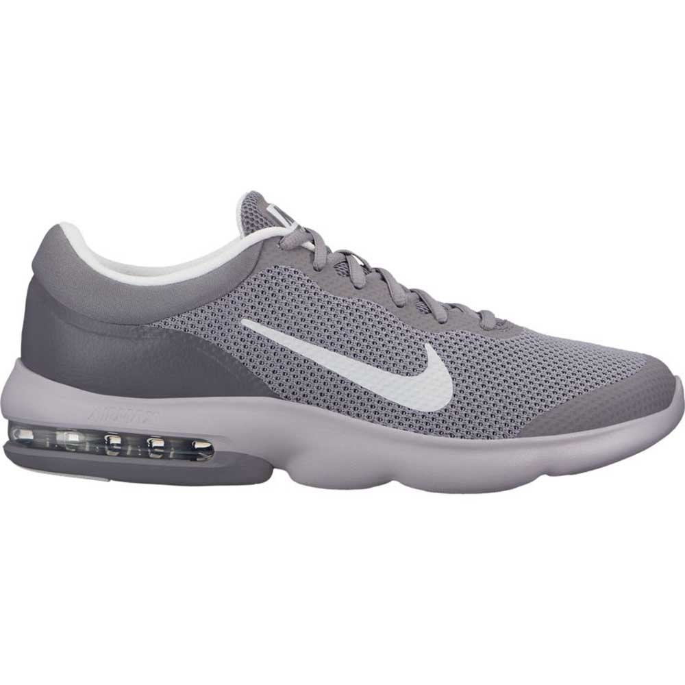 size 40 20960 a050c Nike Air Max Advantage buy and offers on Runnerinn