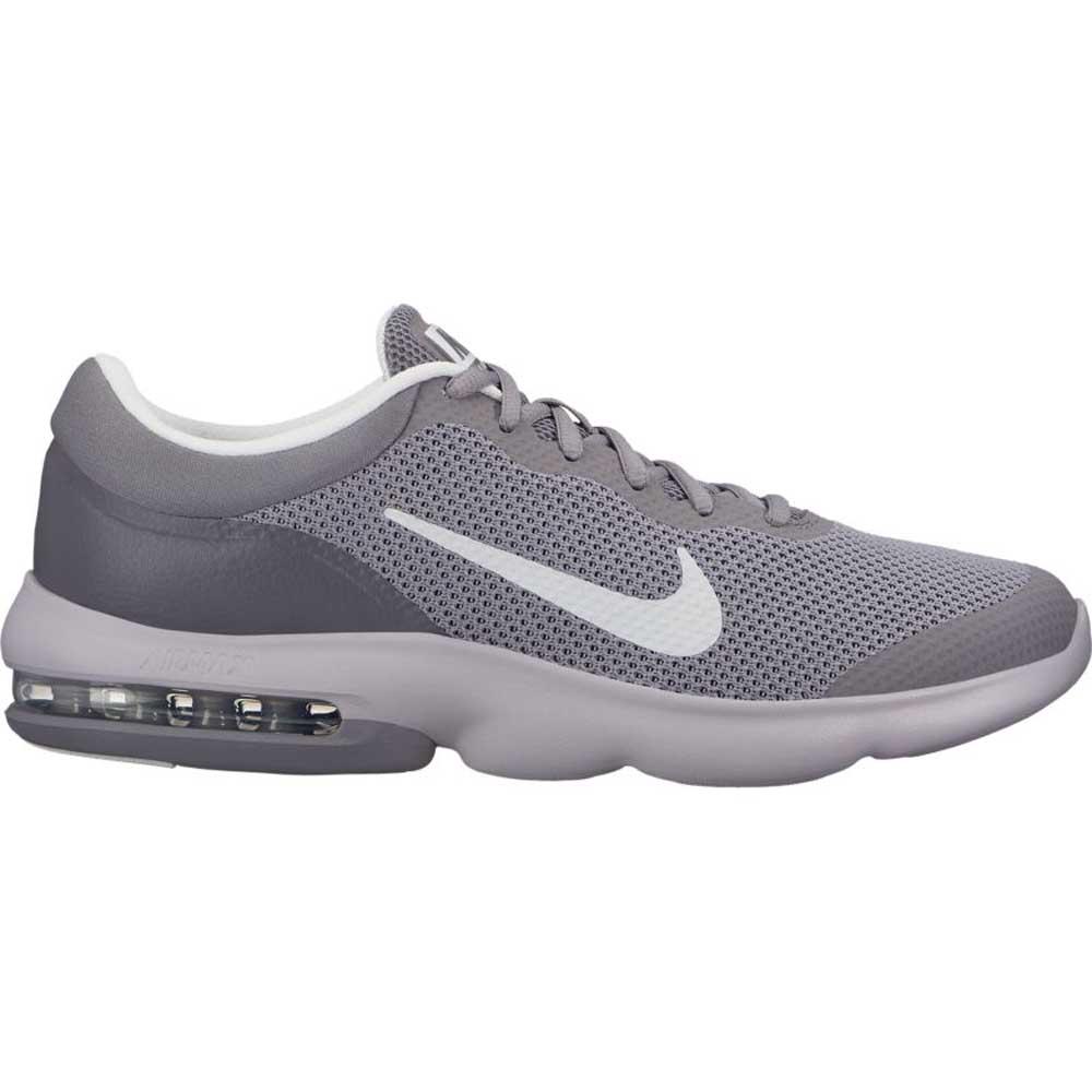 8b31e5d9b4 Nike Air Max Advantage comprar y ofertas en Runnerinn