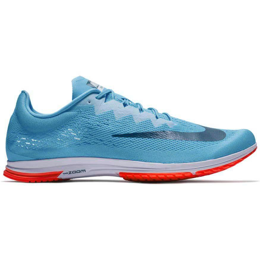 Ocho caravana Calma  Nike Air Zoom Streak LT 4 buy and offers on Runnerinn