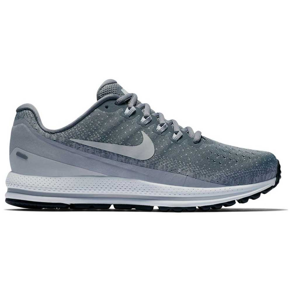 finest selection 9ebc6 7d85e Zapatillas running Nike Air Zoom Vomero 13
