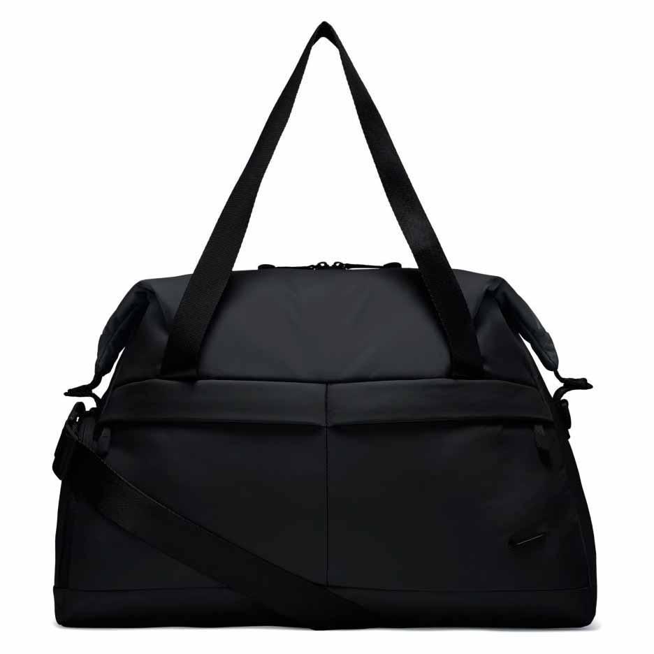 Best pris på Nike Legend Training Tote Bag Håndvesker og