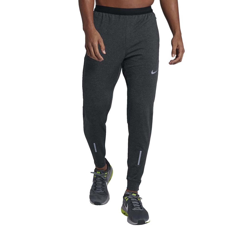 Nike Dry Phenom Pants Black buy and