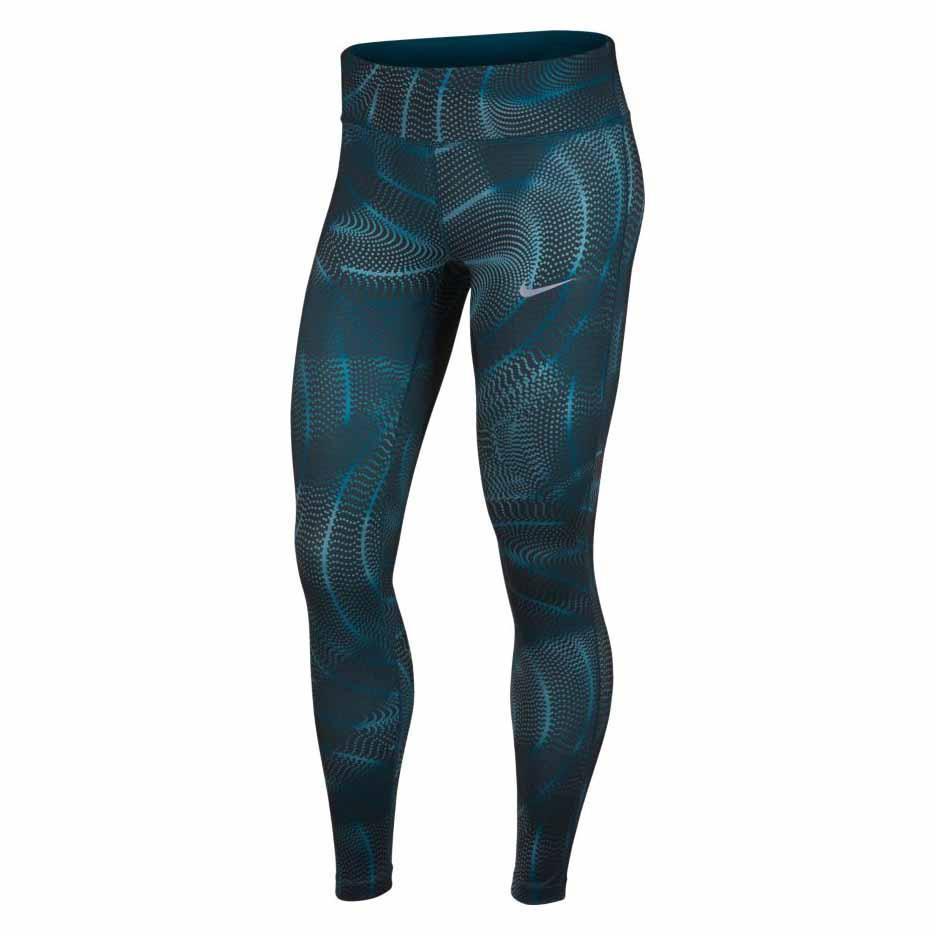 Handla från hela världen hos PricePi. Nike DF Essential Capri c752bd838dcb