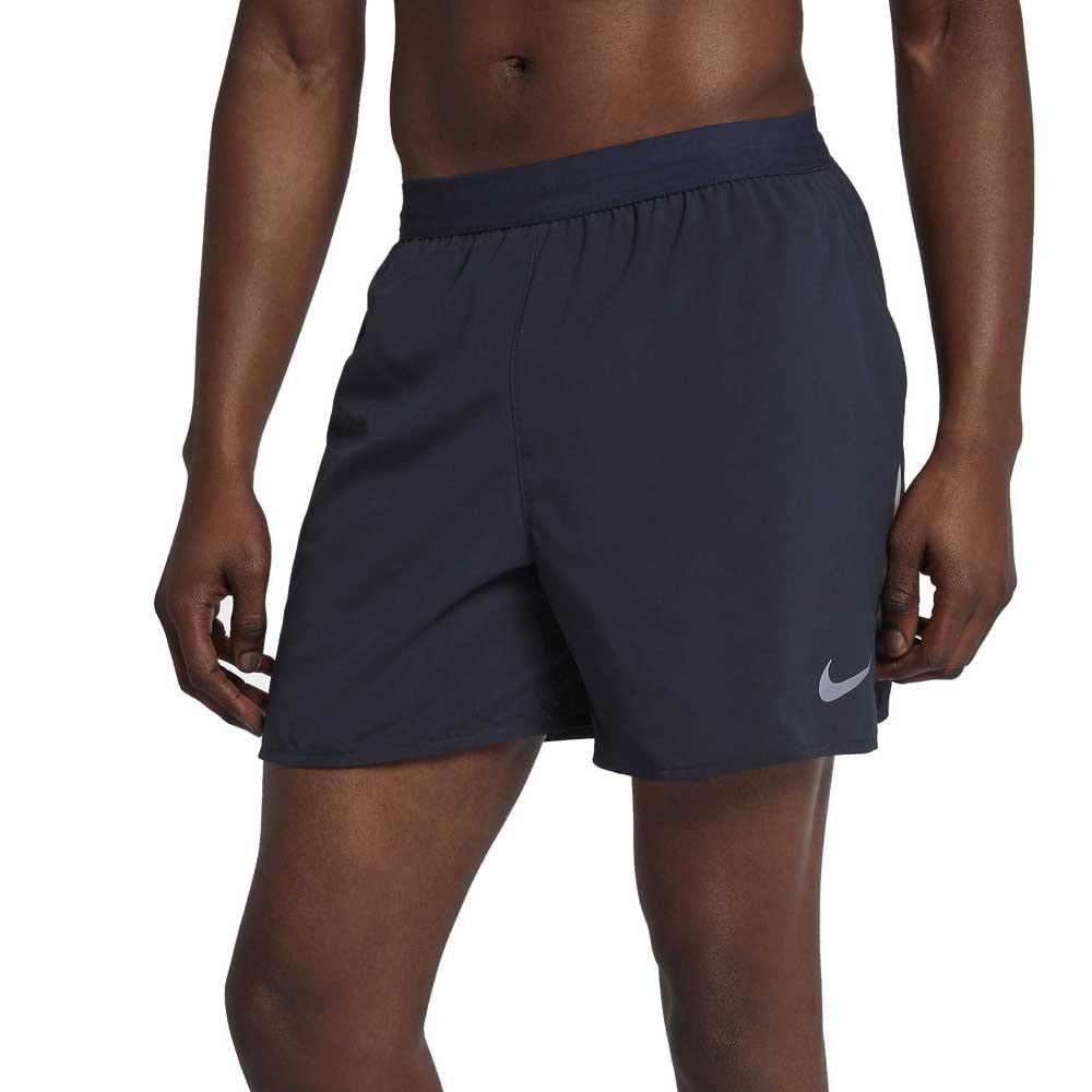 349e3c3da1905 ... Nike Distance Flex BF 5 Inch ...