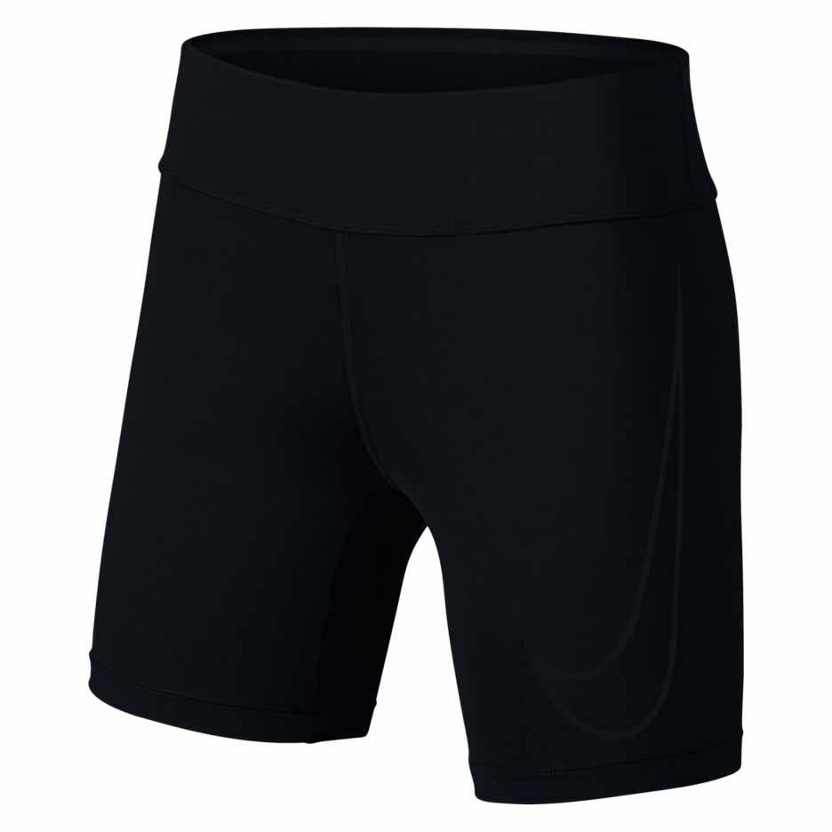 Nike Fast GX Black buy and offers on Runnerinn