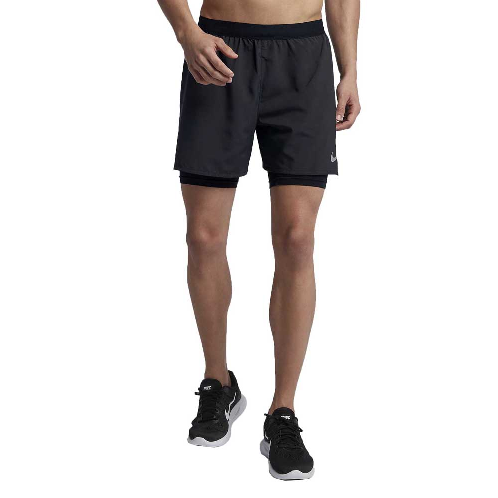 después de esto Libro Foto  dri-fit flex stride 5 2-in-1 running shorts > Clearance shop