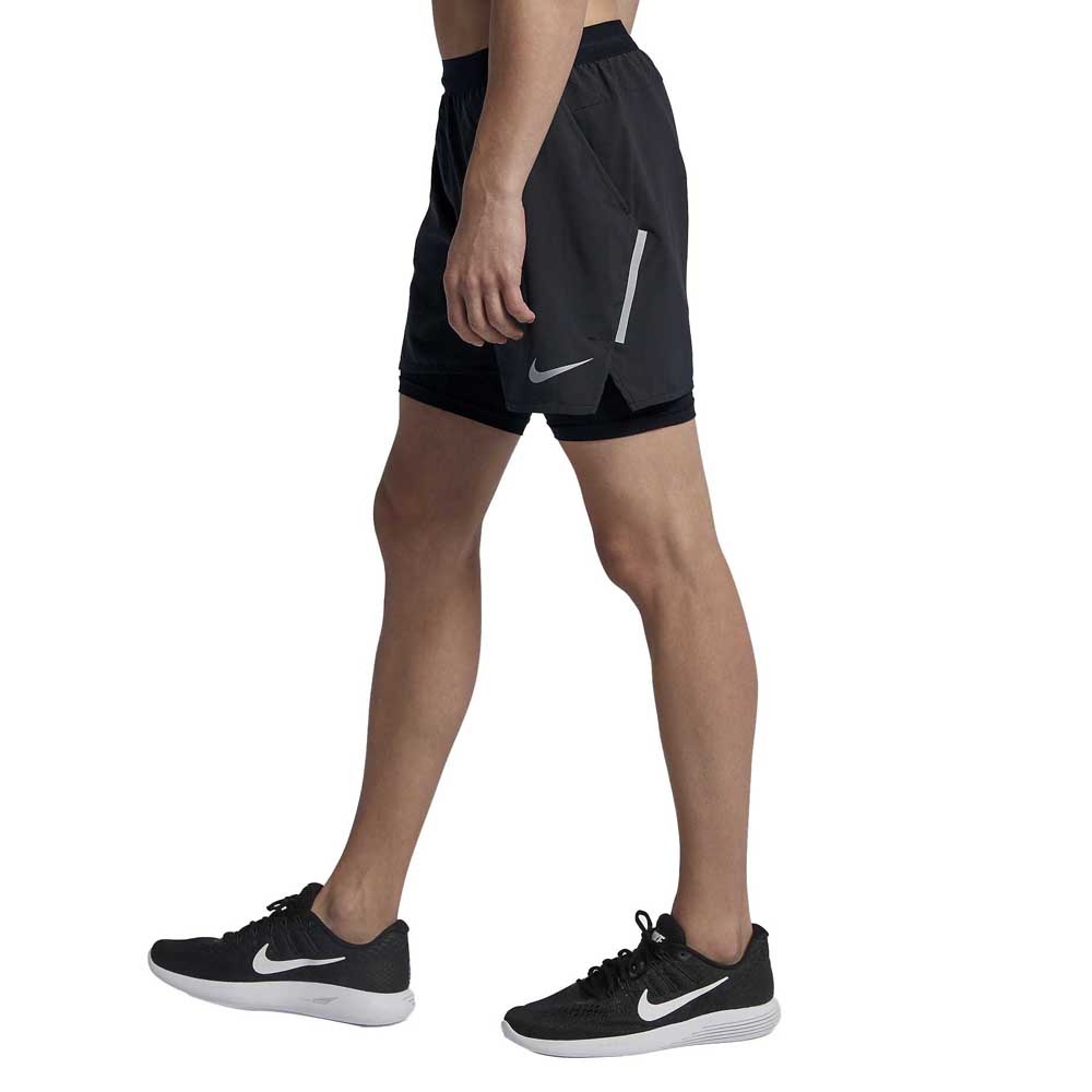 Excellent Quality Buy Cheaping Nike Flex Stride 2 in 1 7