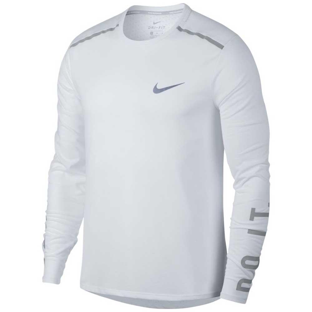 Nike Breathe Tailwind GX White buy and