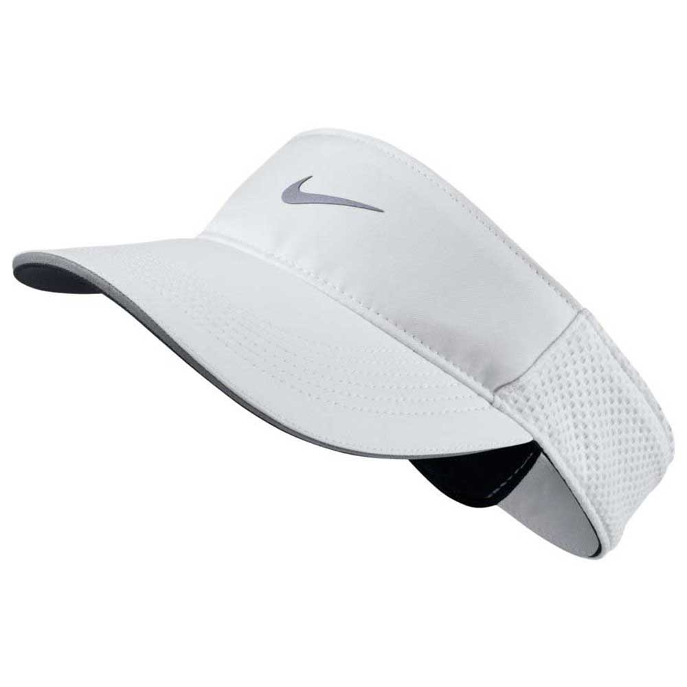937bfecbff830 Nike Aerobill TW Elite Visor Adjustable