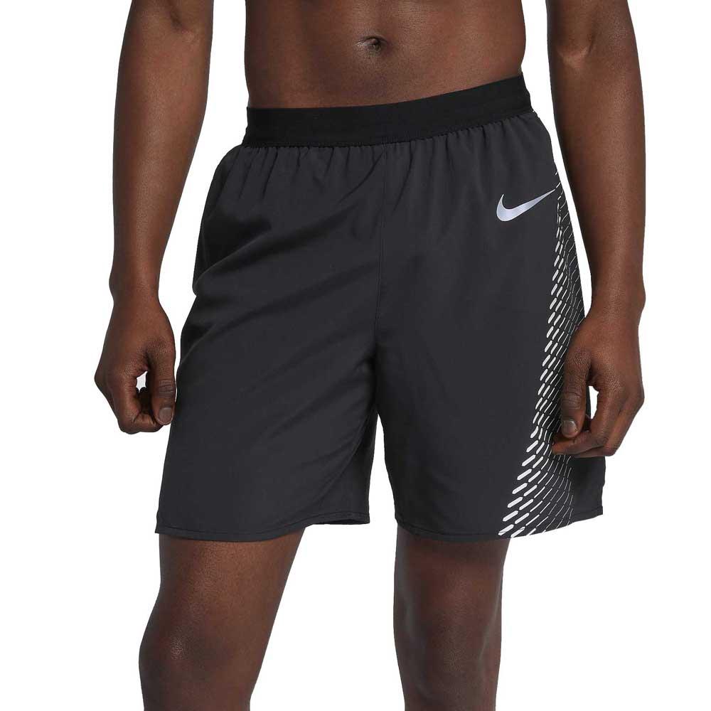 c74fc465d9b0d Nike Flex Distance BF GX 7 Inch acheter et offres sur Runnerinn