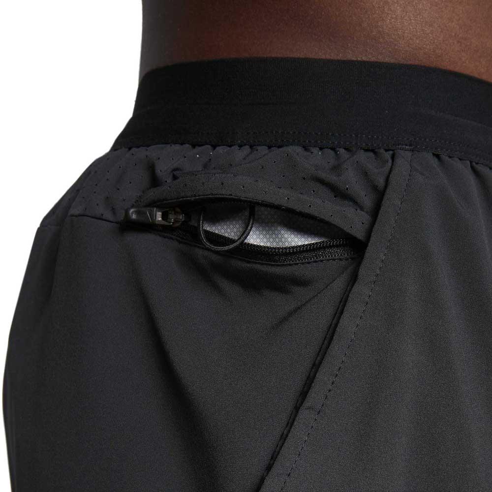 d0920f23c753f Nike Flex Distance BF GX 7 Inch kopen en aanbiedingen