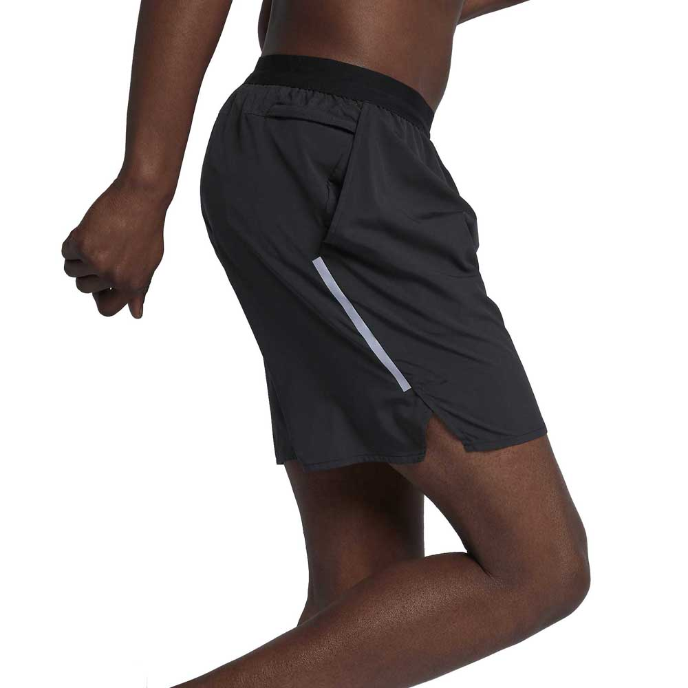 67c6a2191d928 ... Nike Flex Distance BF GX 7 Inch