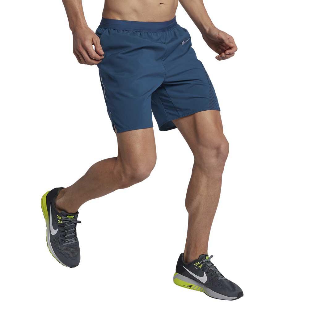 d772bfb4d3617 Nike Flex Distance BF GX 7 Inch acheter et offres sur Runnerinn
