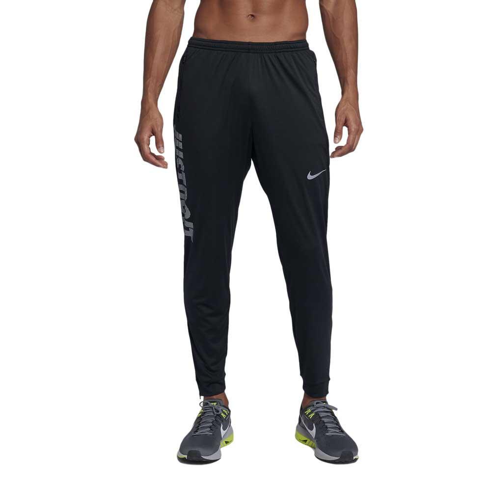 e7da1e9382 Nike Dry Pants Essential GX köp och erbjuder, Runnerinn Byxor