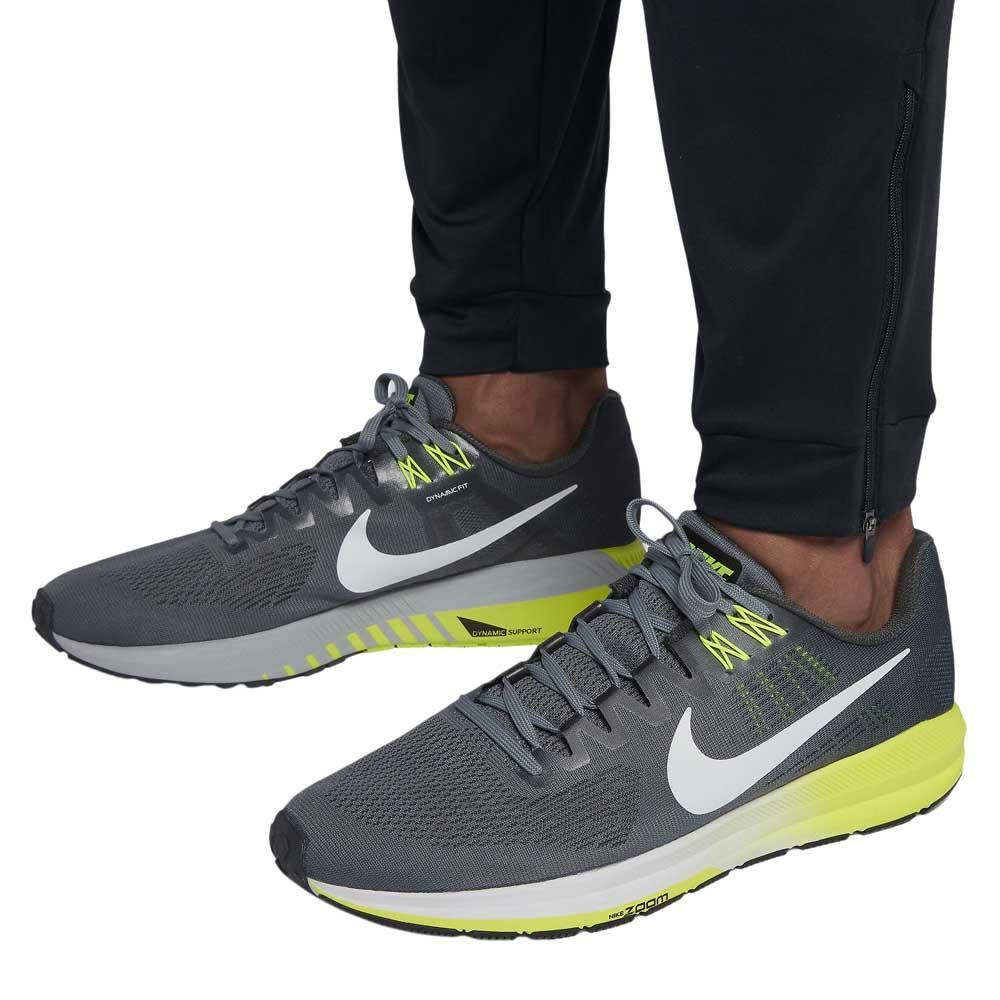 f4900b2d45 Nike Dry Pants Essential GX buy and offers on Runnerinn