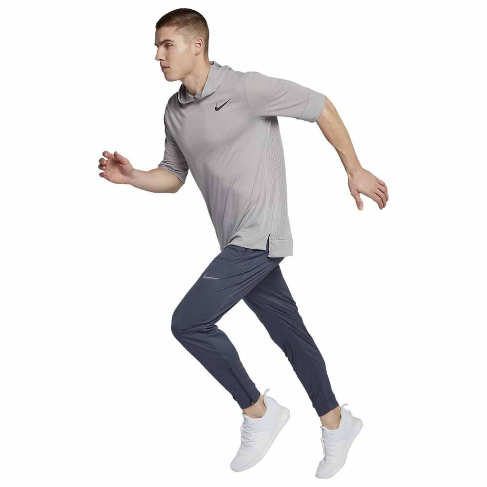e7f0544e73 Nike Dry Pants Essential GX kup i oferty, Runnerinn Spodnie