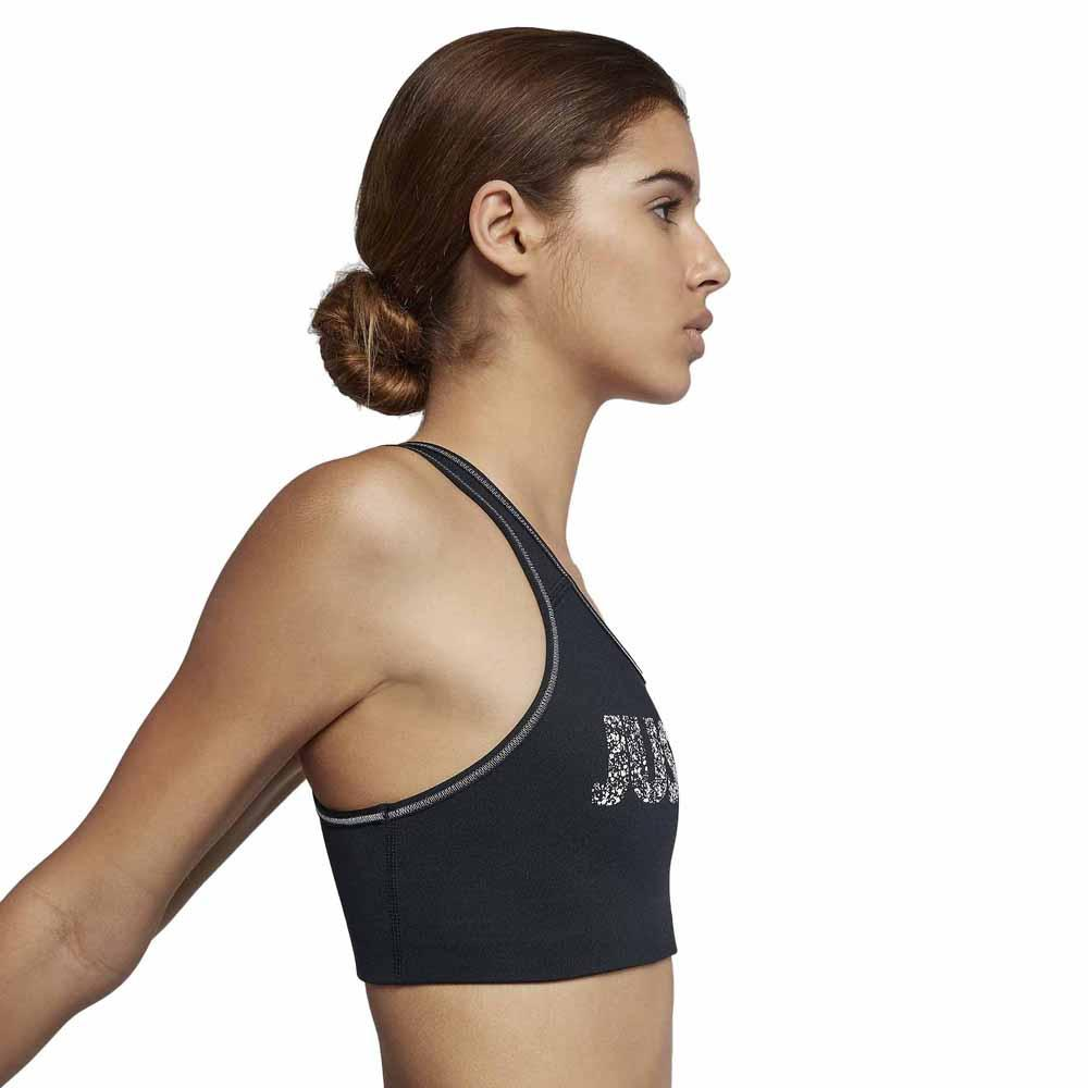 352a6f99a599a Nike Swoosh Selfie Pack Bra buy and offers on Runnerinn