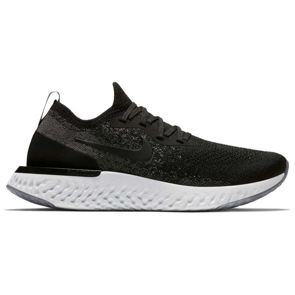 Zapatillas running Nike Epic React Flyknit