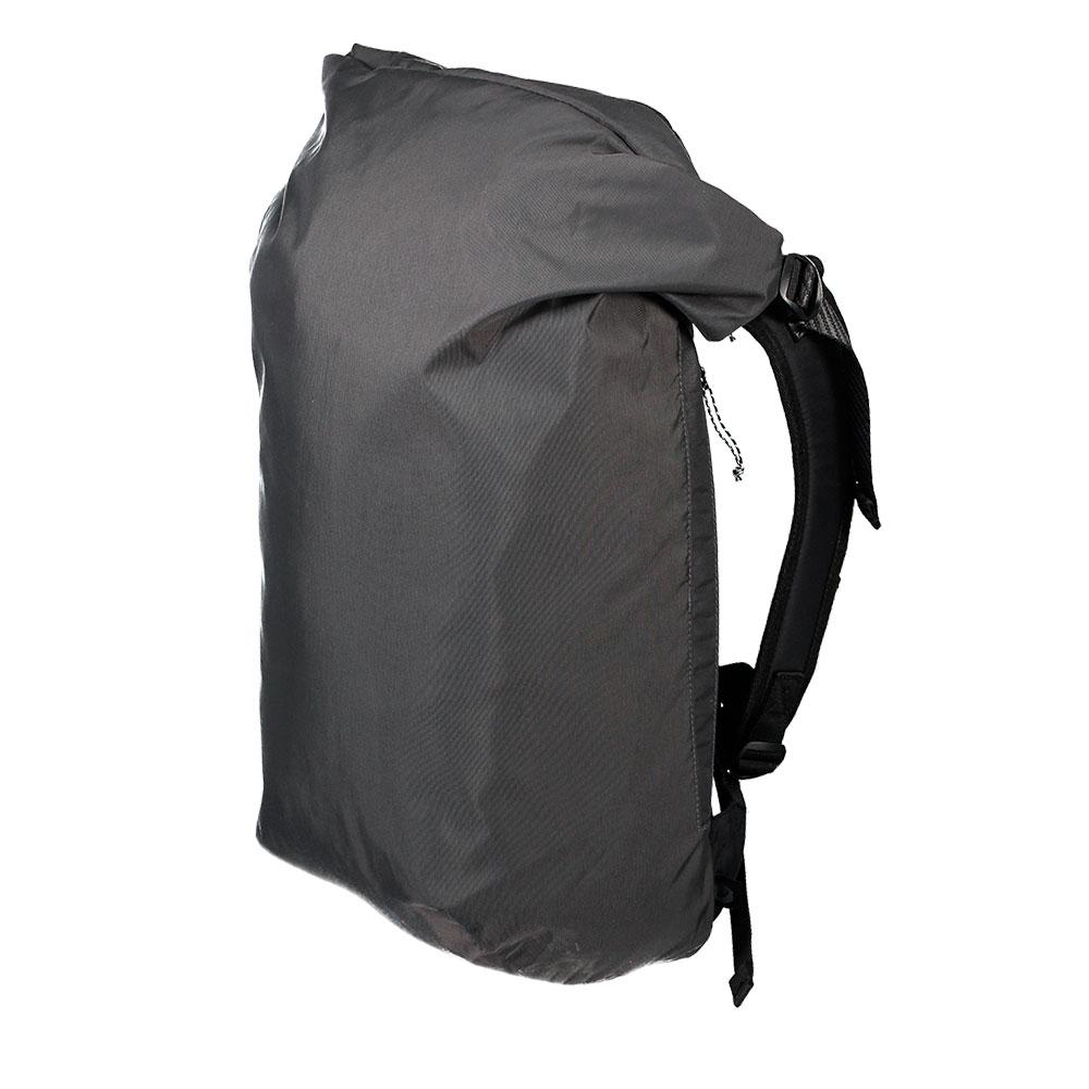 asics backpack 20 Cheaper Than Retail Price> Buy Clothing ...