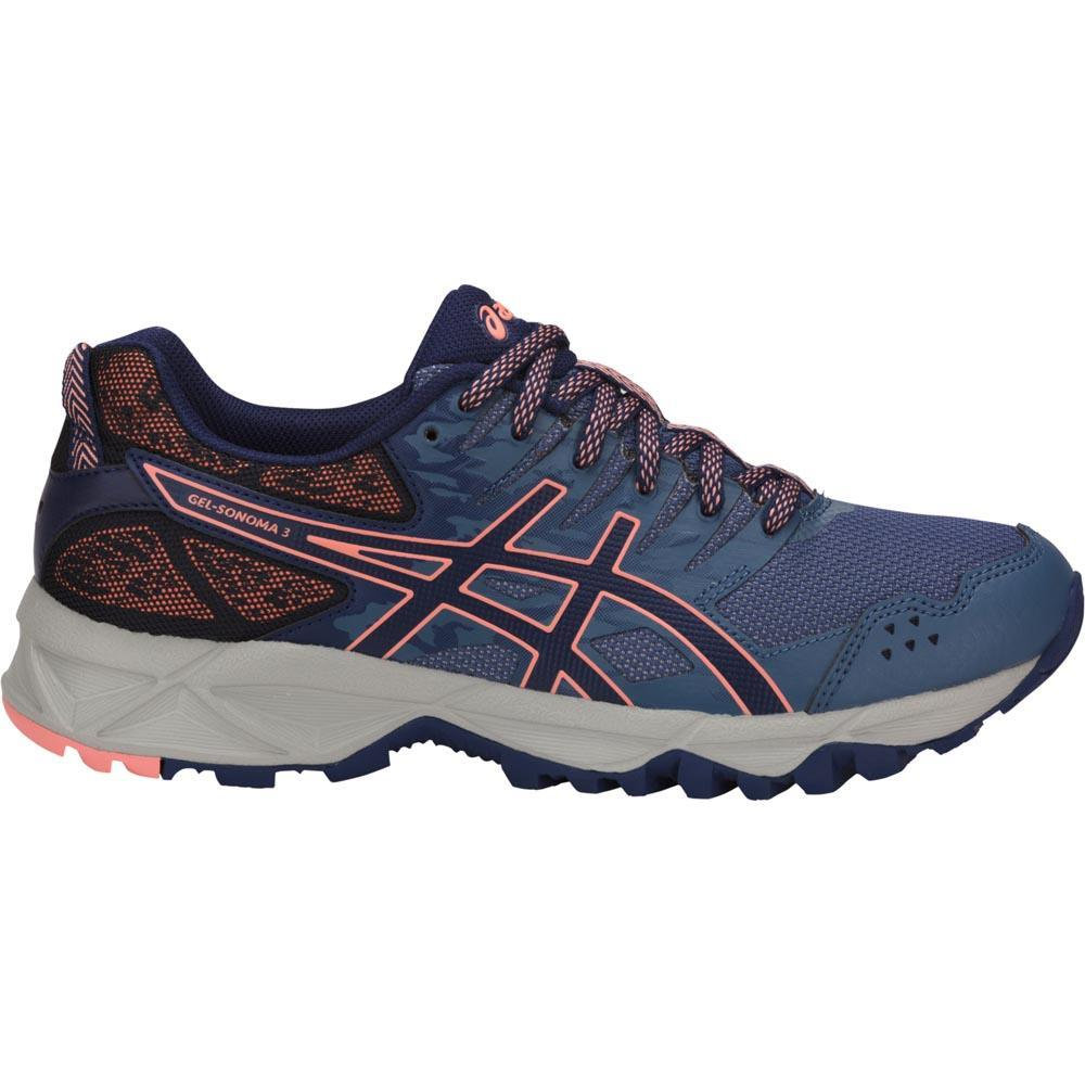 Sneakers Asics Gel Sonoma 3