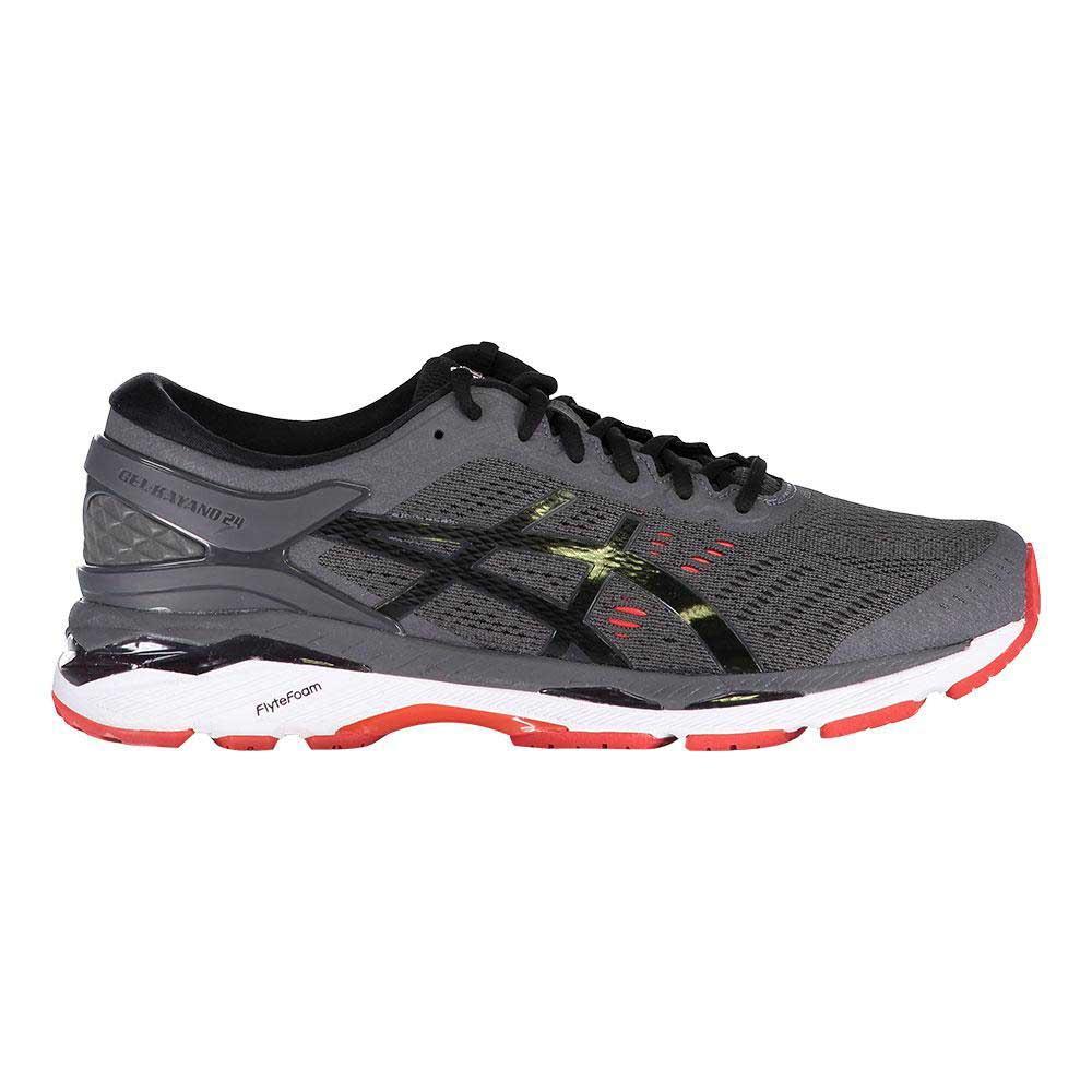Asics Gel Kayano 24 Wide Running Shoes