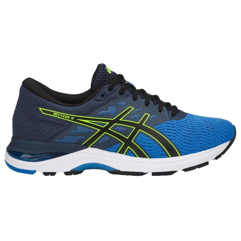 asics gel mission 3 homme