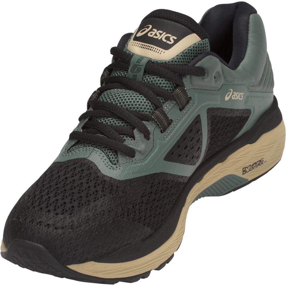 Asics Asics GT 2000 5 Plasma Guard Womens Trail Running Shoes