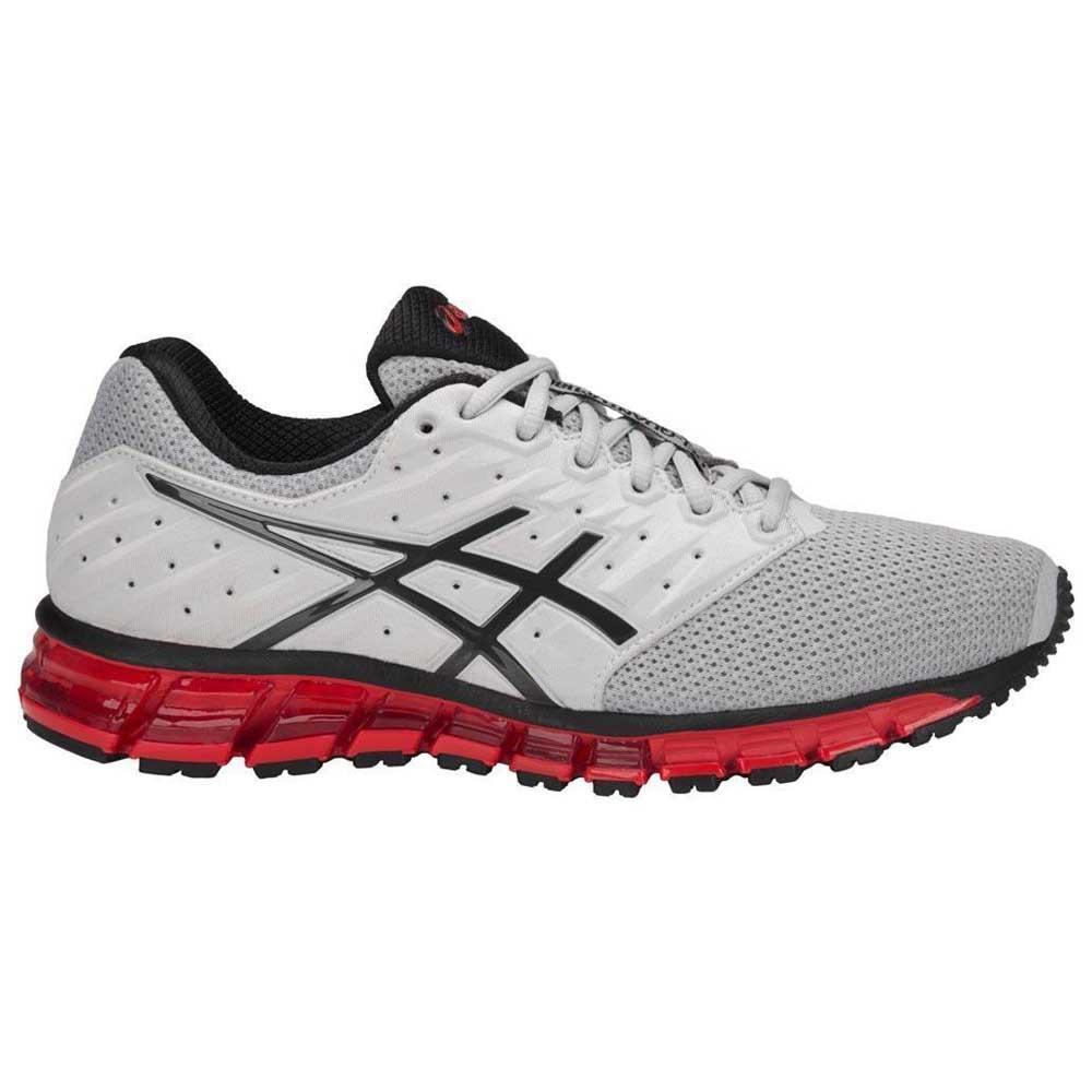 Asics Gel Quantum 180 2 MX Running Shoes