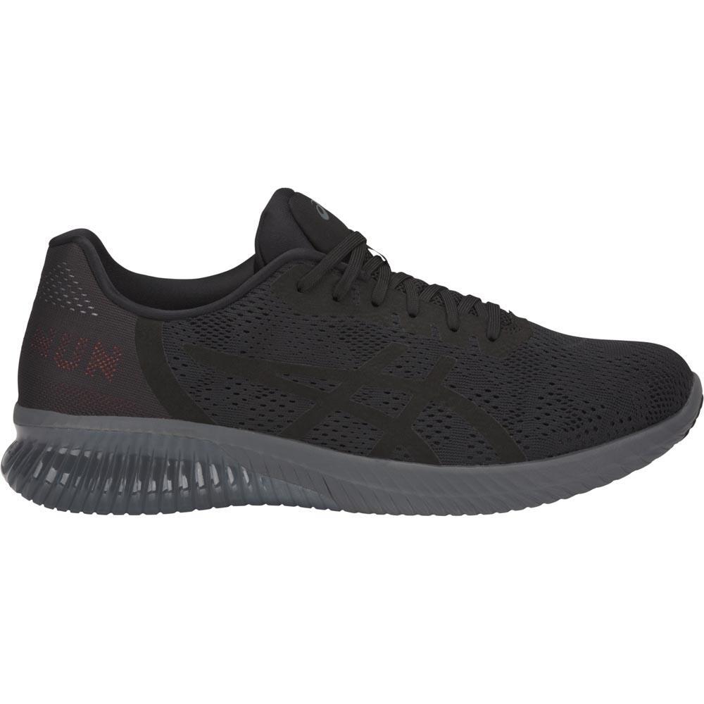 Asics Gel Kenun MX Running Shoes