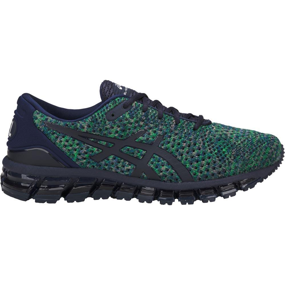 purchase cheap 3d369 b893e Asics Gel Quantum 360 Knit 2