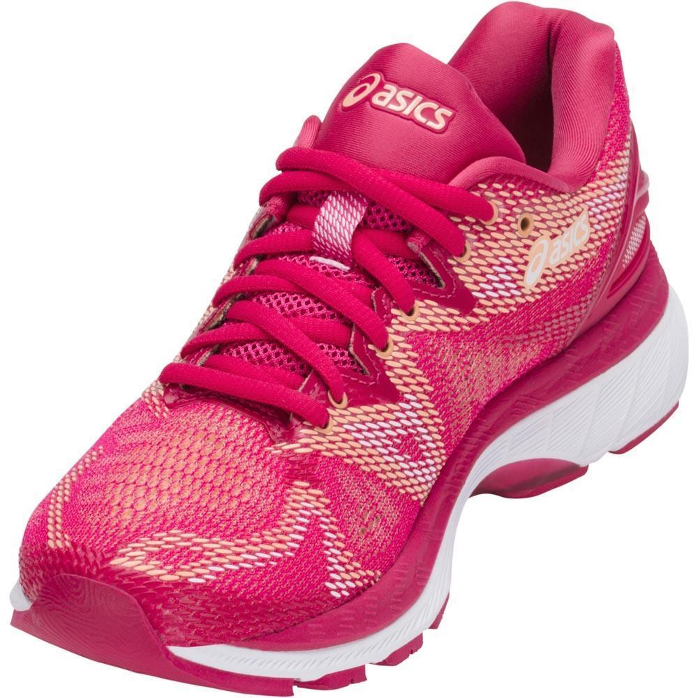 Etiqueta: Nike Air Zoom Structure 20 | Win Sports