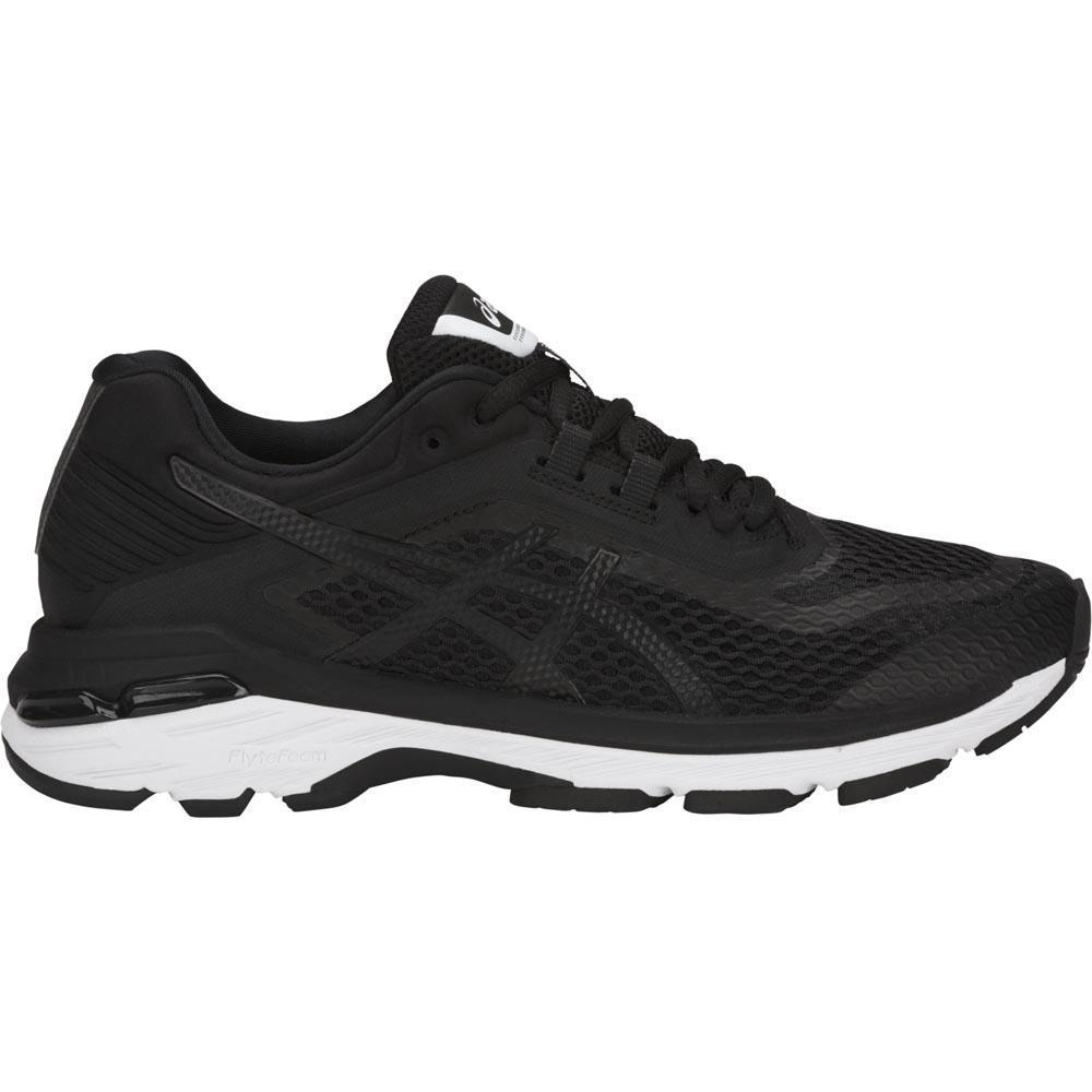 Asics GT 2000 6 Running Shoes