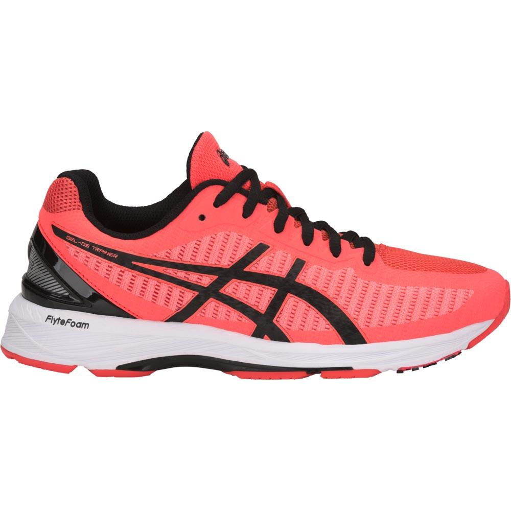Asics Gel DS Trainer 23 Running Shoes