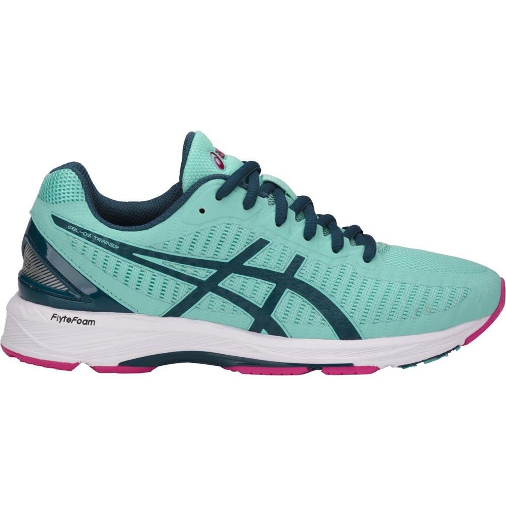 Asics Gel DS Trainer azul