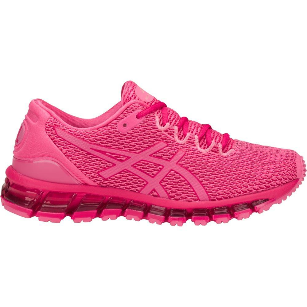 Zapatillas running Asics Gel Quantum 360 Shift Mx