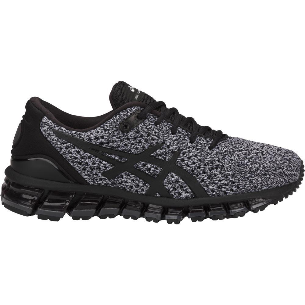 purchase cheap 872f5 b0dca Asics Gel Quantum 360 Knit 2