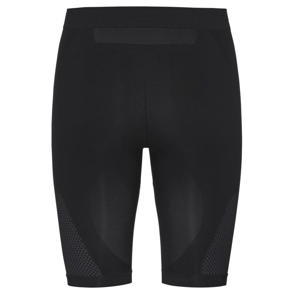 muscle-force-short