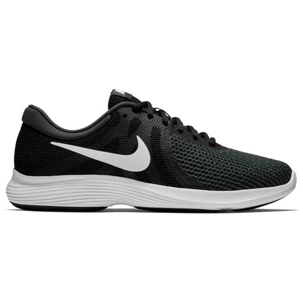 294c9662ffc Zapatillas running Nike Revolution 4 Eu