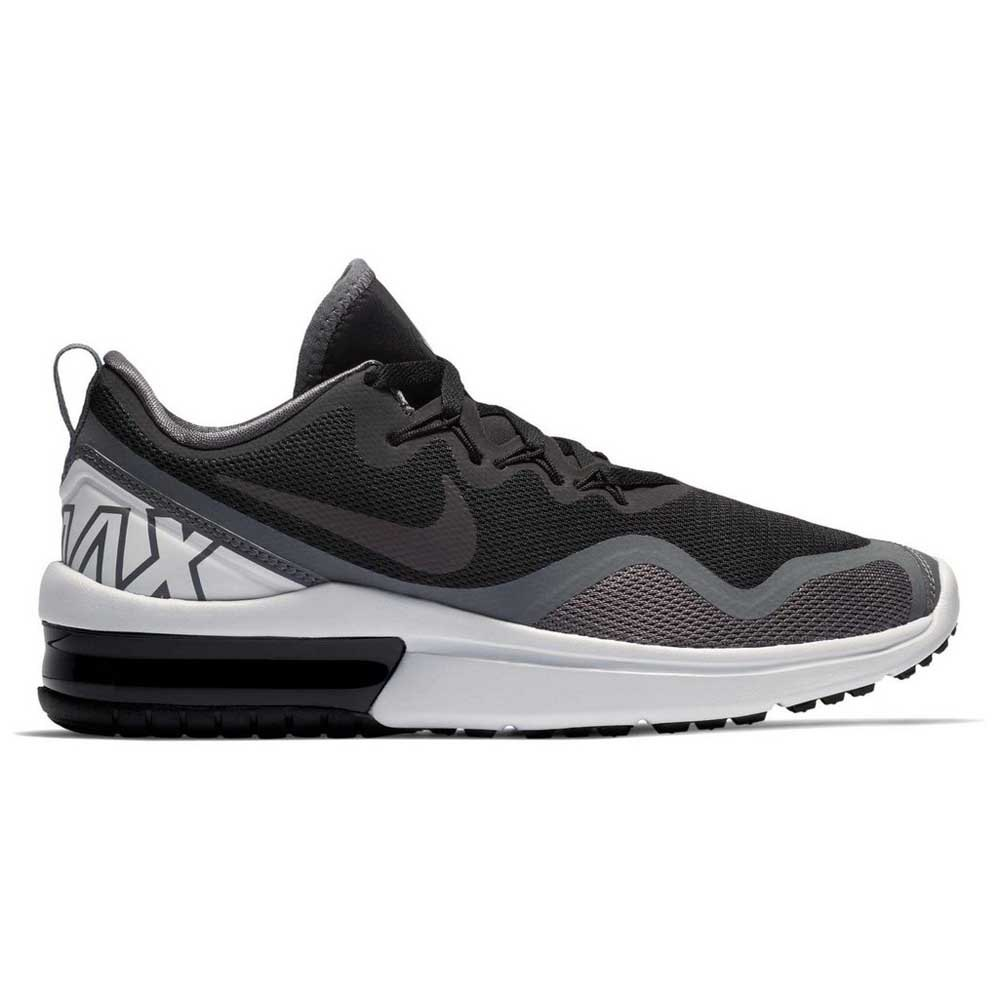 a768a6a7ca8 Nike Air Max Fury buy and offers on Runnerinn