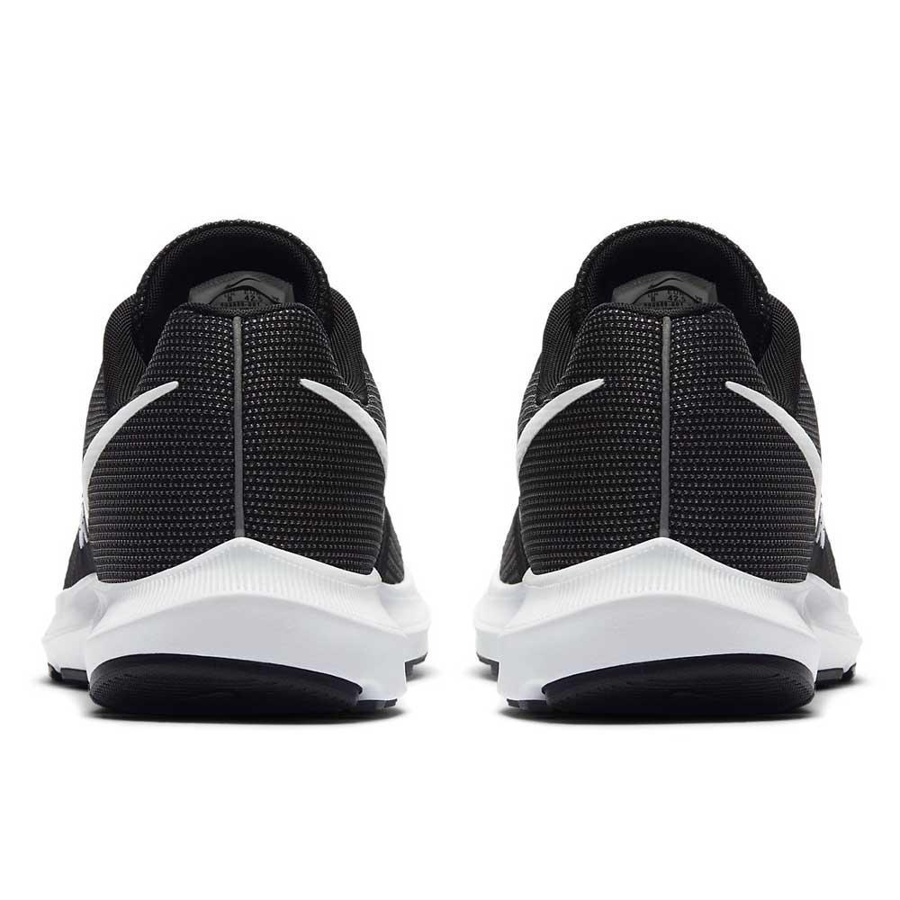 Nike Run Swift buy and offers on Runnerinn