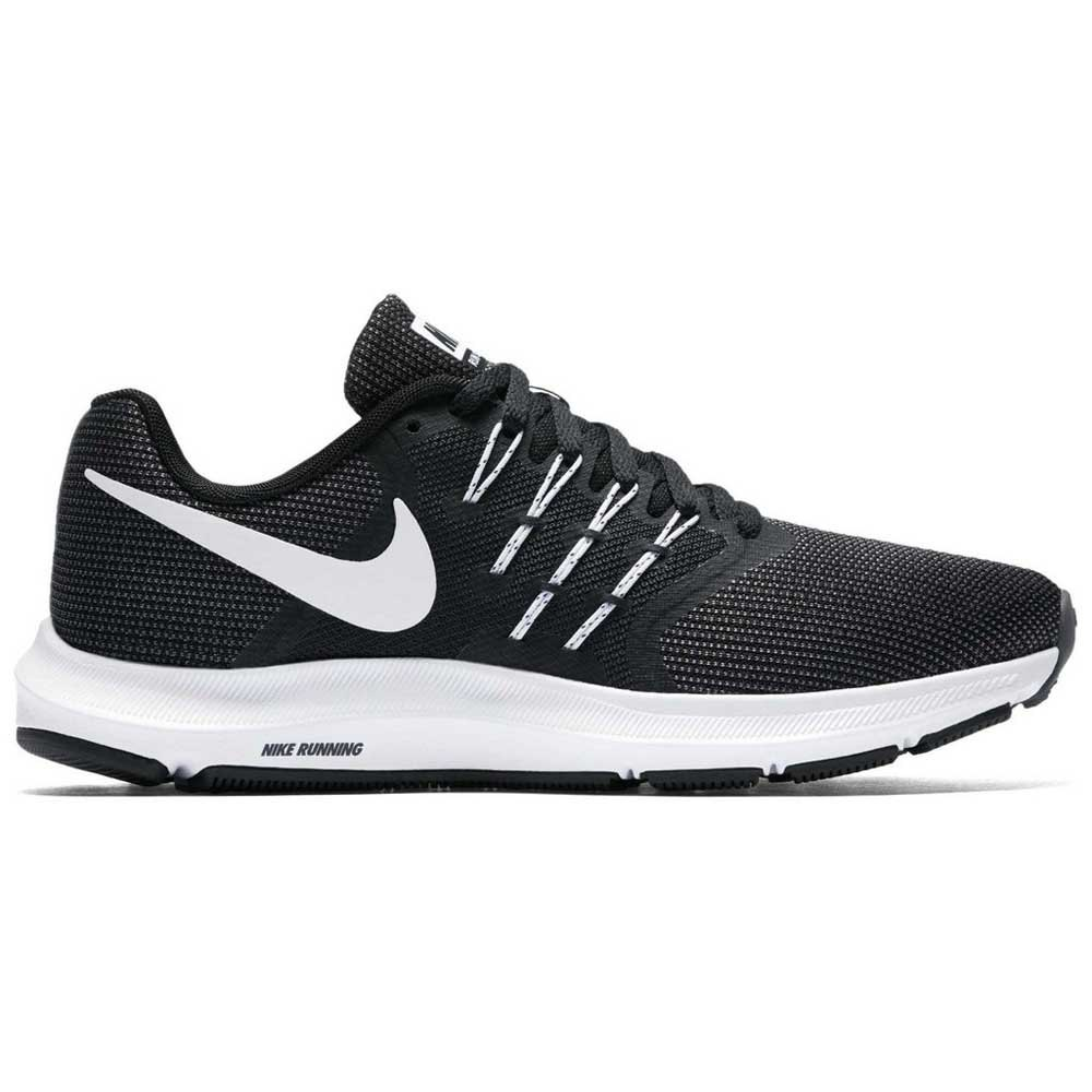 Nike Run Swift White buy and offers on