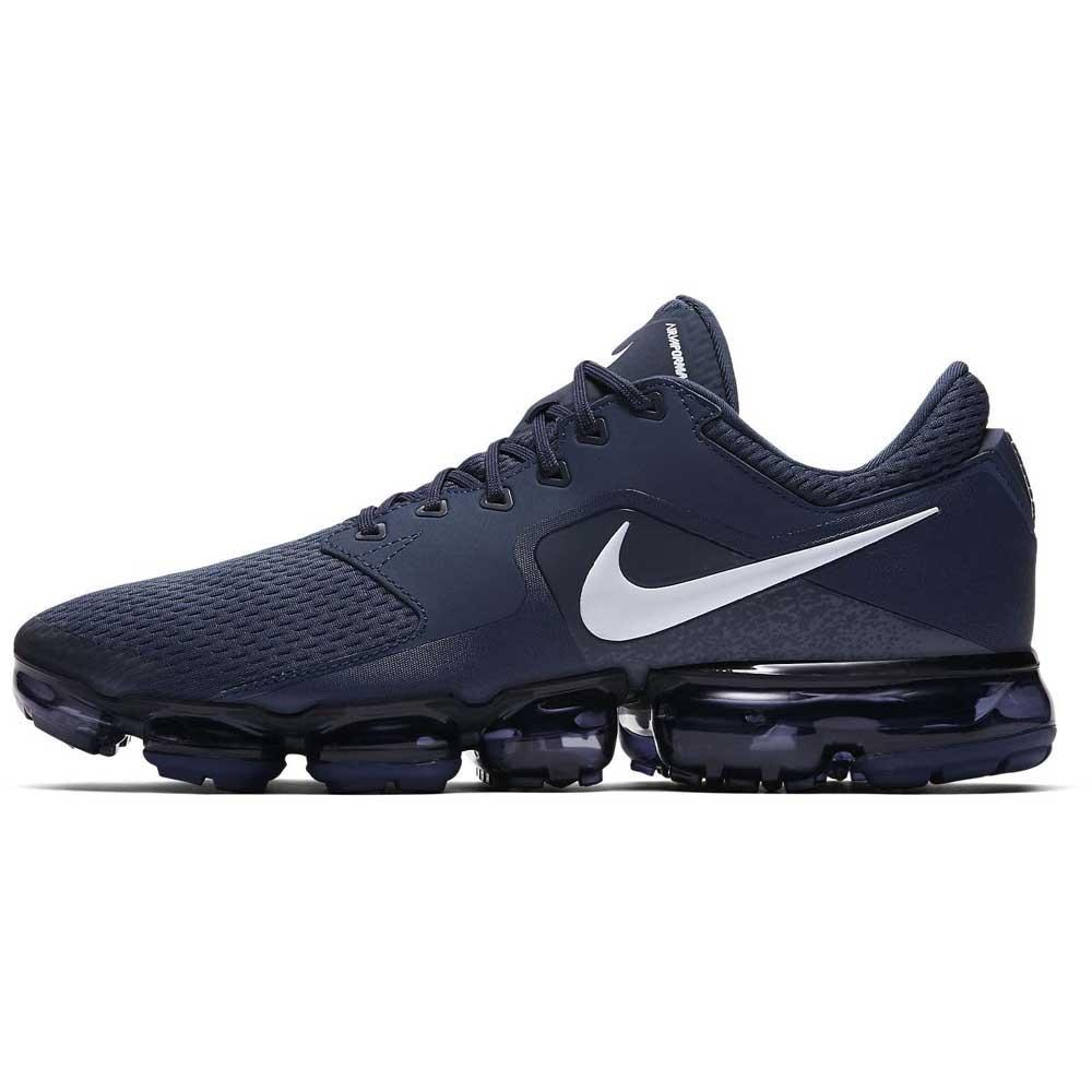 Nike Air Vapormax buy and offers on Runnerinn f86fa7815
