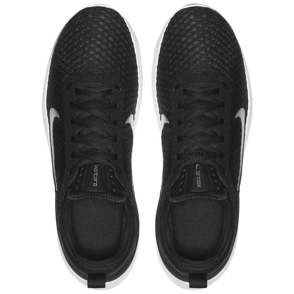 234f22965d Nike Air Max Kantara buy and offers on Runnerinn