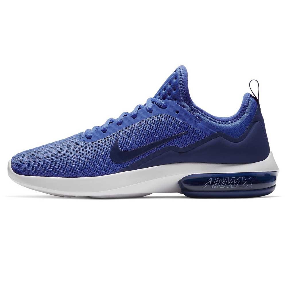 c1bc0eadcfc3 Nike Air Max Kantara buy and offers on Runnerinn